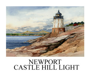 Newport castle.jpg
