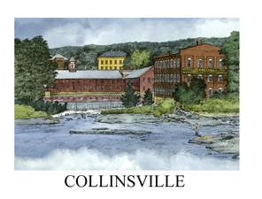 Collinsville-Open Edition.jpg