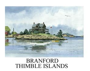 Branford-Open Edition.jpg