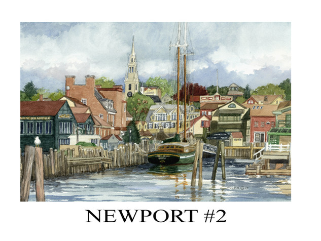 Newport 2.jpg