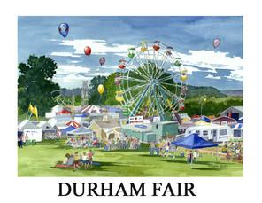 Durham fair.jpg