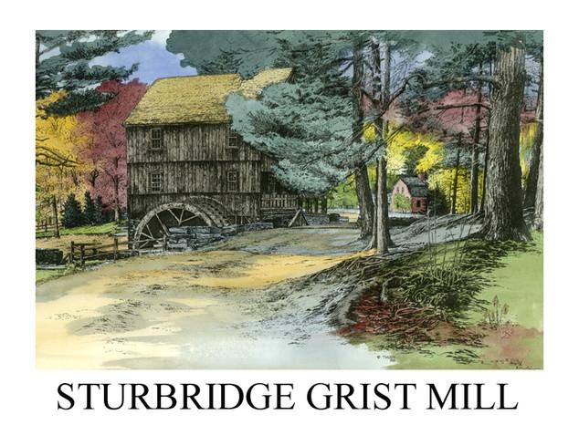 Sturbridge grist-Open Edition - Copy.jpg