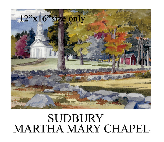 Sudbury martha.jpg