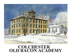 Colchester, old bacon.jpg