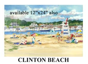 Clinton beach.jpg