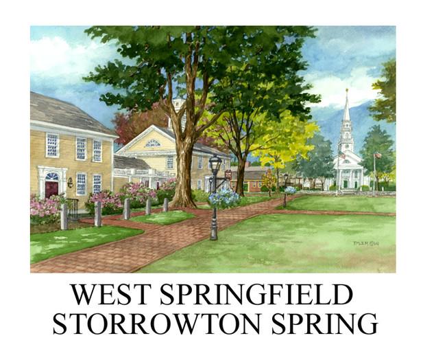 West springfield spring.jpg