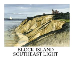 Block island-Open Edition.jpg