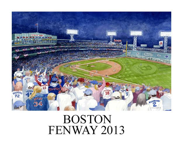Boston fenway 2013.jpg