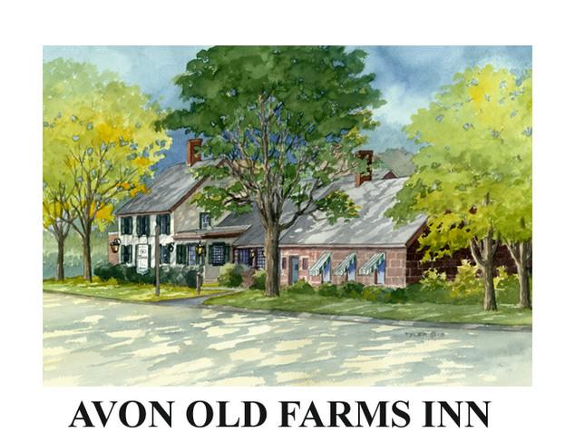 Avon old farms.jpg