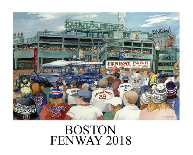 Boston fenway2018.jpg