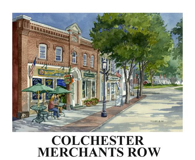 Colchester, merchants.jpg