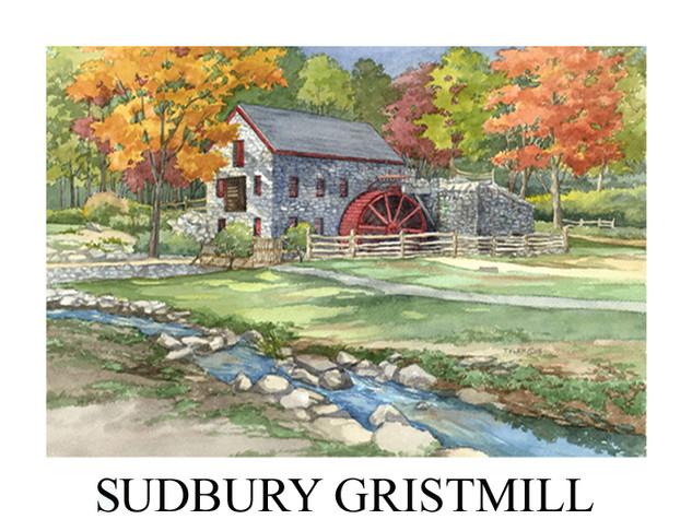 Sudbury grist copy.jpg