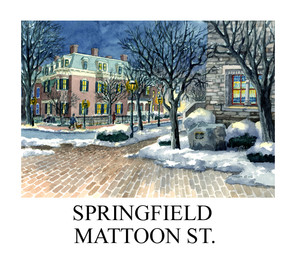 Springfield mattoon.jpg