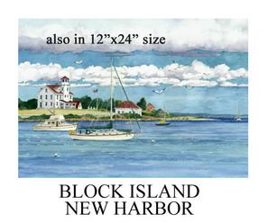 Block island new.jpg