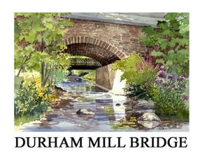Durham mill.jpg