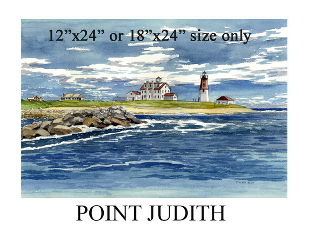 Point Judith.jpg