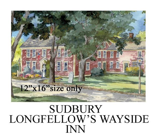 Sudbury long.jpg