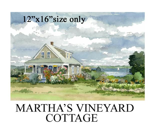 Martha cottage.jpg