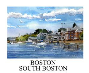 Boston south.jpg