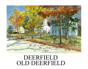Deerfield.jpg