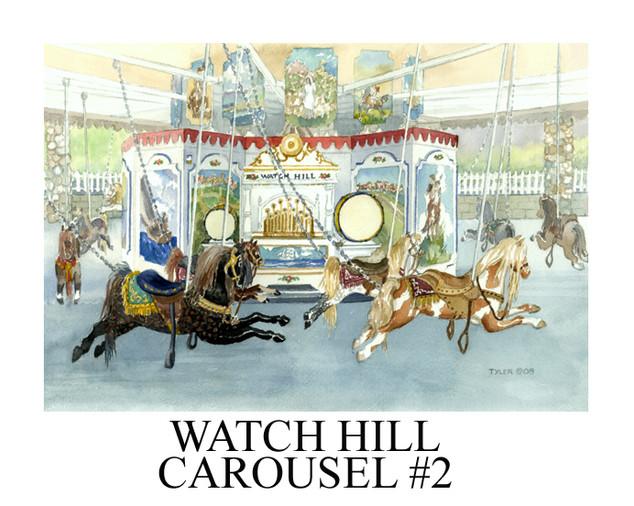 Watch hill carousel 2.jpg