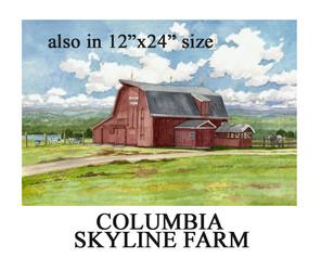 Columbia sky.jpg