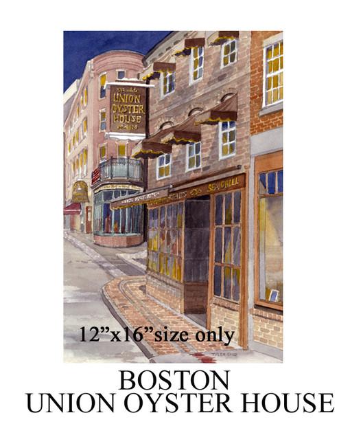 Boston union.jpg