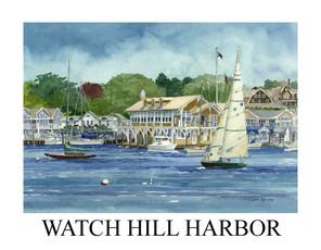 Watch hill harbor.jpg
