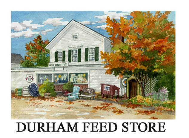Durham feed.jpg