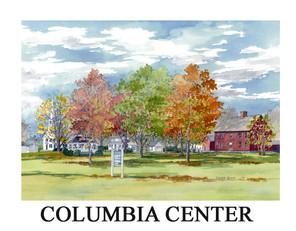 Columbia center.jpg