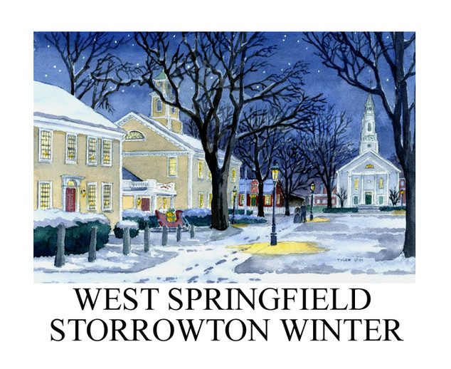 West springfield storro winter.jpg