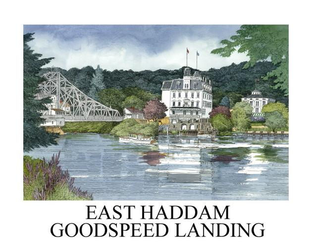 East haddam goodlanding-Open Edition.jpg