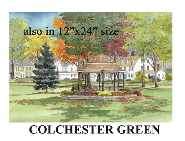 Colchester green.jpg