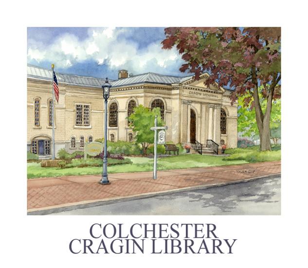 Colchester Cragin.jpg