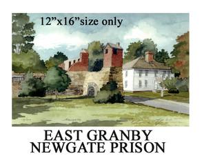 East Granby.jpg