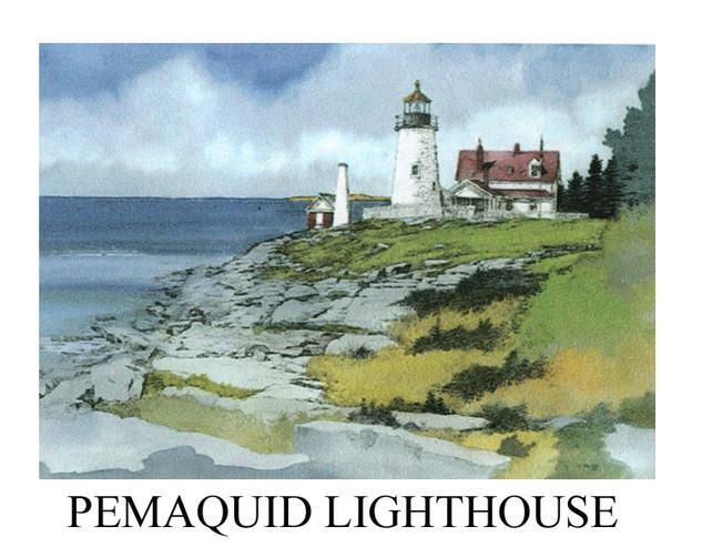 Pemaquid-Open Edition.jpg