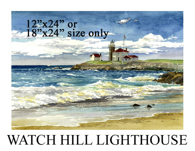 Watch hill light.jpg