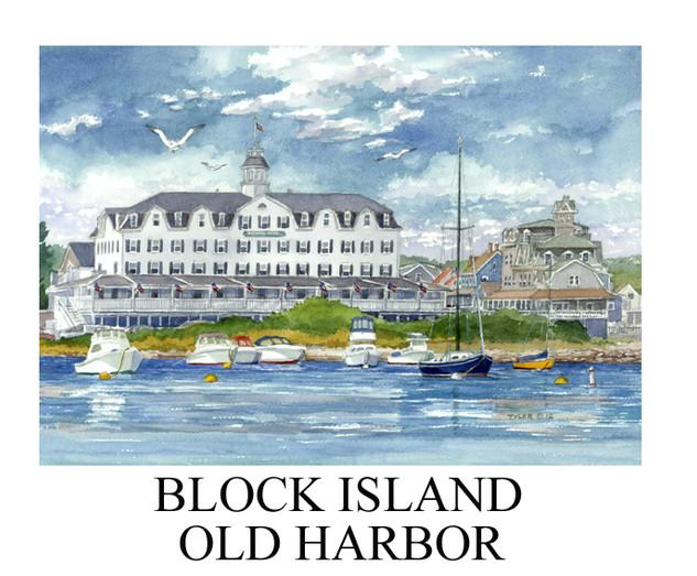 Block island old.jpg