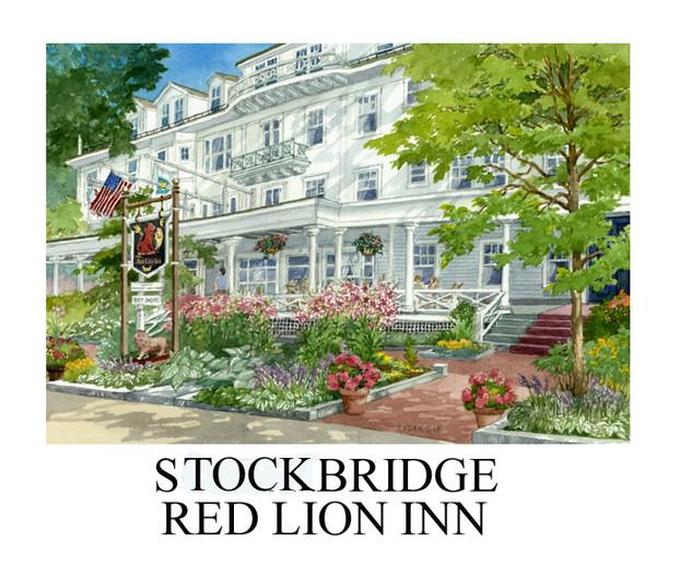 Stockbridge.jpg