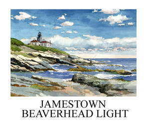 Jamestown.jpg