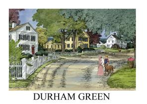 Durham green-Open Edition.jpg