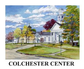 Colchester center.jpg