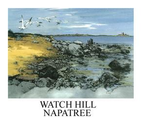 Watch hill napa-Open Edition.jpg