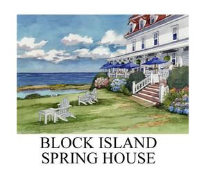 Block island spring.jpg