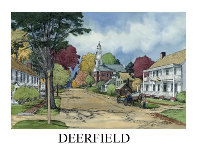 Deerfield-Open Edition.jpg