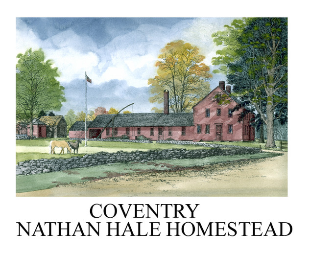 Coventry nathan-Open Edition.jpg