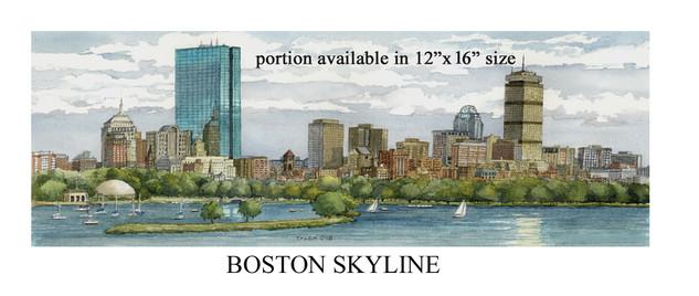 Boston sky.jpg
