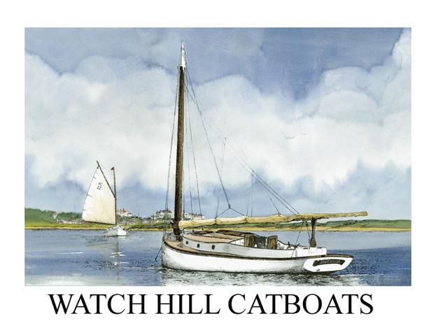 Watch hill cats-Open Edition.jpg