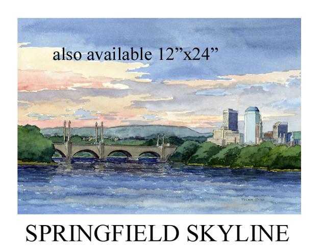 Springfield sky.jpg