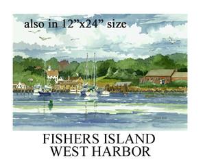 fishers west.jpg